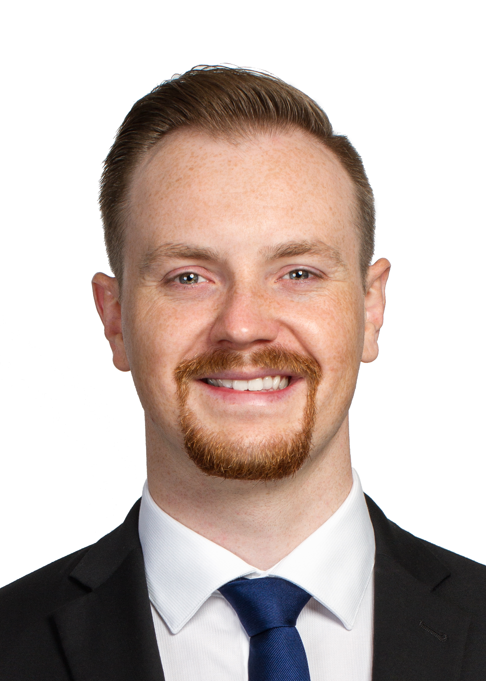 Thomas J. Mueller - Associate, Lawyer